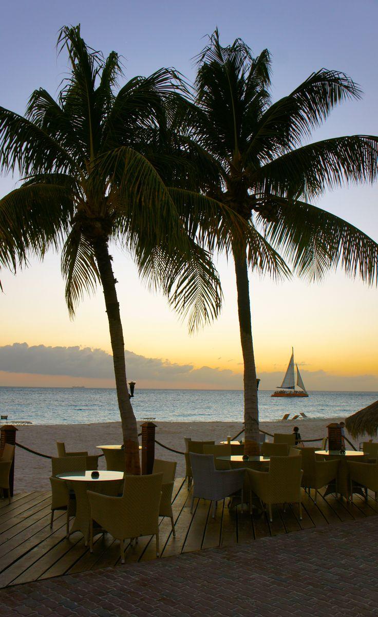 Aruba (Dining): Vacation Spots, Outdoors Vacation Relaxing, Couple Years, Vacations Spots, Beaches Ahol, Nancy Merritt, Beaches Travel, Travel Outdoors, Merritt Nancy