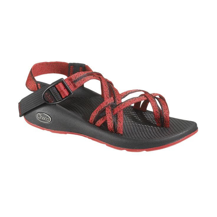Don't miss out on the awesome sale going on now in stores and online! These ZX2 Yampa Chacos are PERFECT for football game days. #GOChaco
