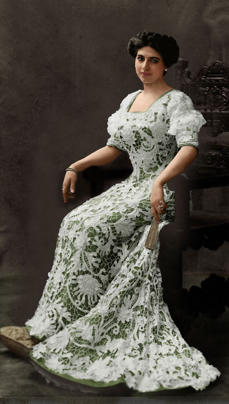 Mata Hari (1876-1917), was a Dutch exotic dancer and courtesan who was convicted of being a spy for Germany during World War I and executed by firing squad in France.