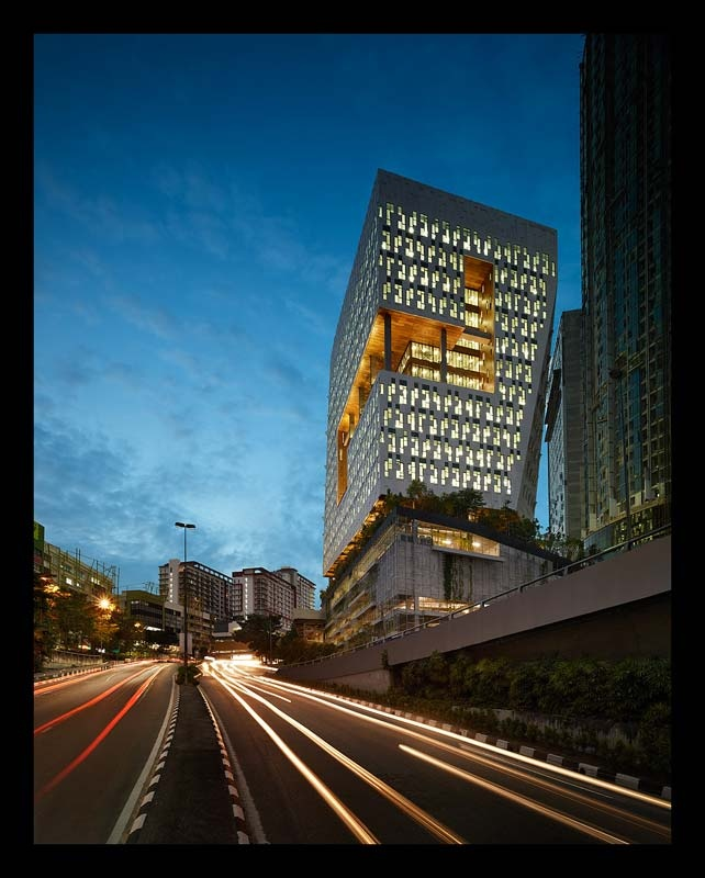 POINT 92 | Damansara Perdana, Petaling Jaya, Selangor