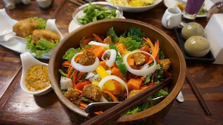 Most #Restaurants_Penrith aim to please by providing a range of #foods which will #charm to an #oversized client base. They try for a nice look and #economical_service. Conception #restaurants and #Penrith #Cafes stray from these goals.
