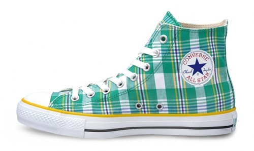 Cool Shoes For Teenage Girls | ... Shoes Collection For Teens Converse All Star teens shoes – Teens