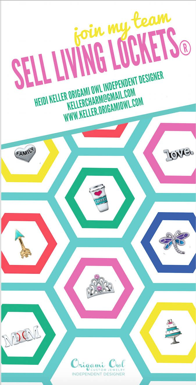 61 Best Join Origami Owl Custom Jewelry Why Origami Owl Is The