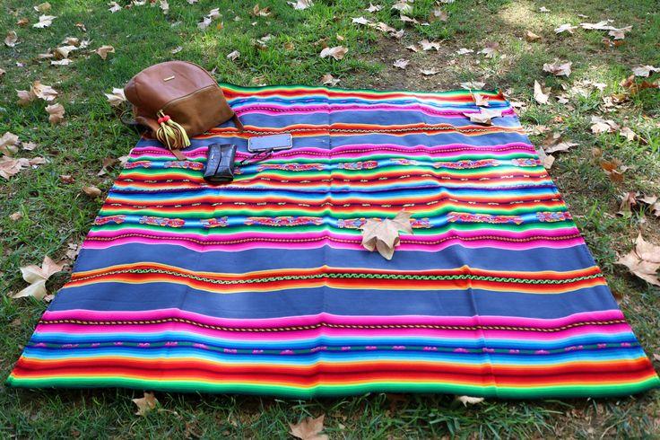 Tela Andina,Manta inca,Textil andino,tejido peruano,Manta étnica,aguayo,manta para tapiz, decoración del hogar,tapiz, tela étnica,tela boho de LaCholitayElLobo en Etsy https://www.etsy.com/es/listing/470404365/tela-andinamanta-incatextil-andinotejido