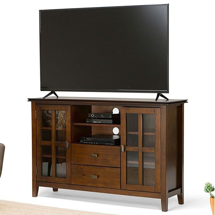 Best 20 Tall Tv Stands Ideas On Pinterest Televisions For Living Rooms Sofa Table With
