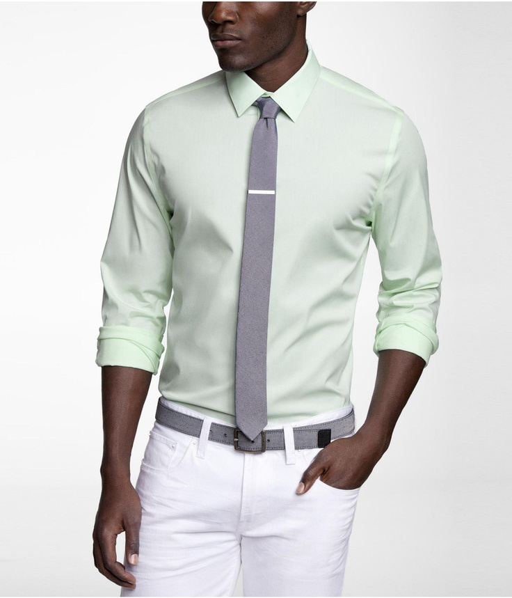 Men Easter Outfits 54