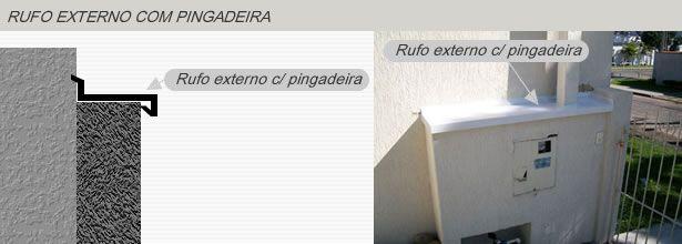 rufo_externo_com_pingadeira