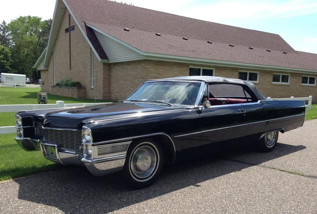 Https Www Autotrader Com Cars For Sale Oldsmobile Ninety Eight