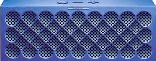 Jawbone Mini Jambox Beautifully Designed and Full Features
