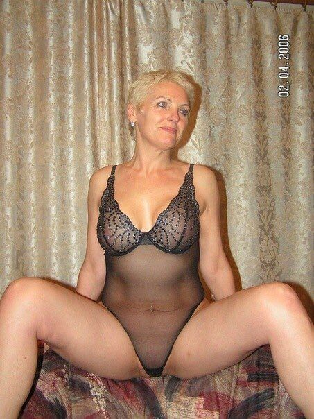 sexy norwegian girls lady mature