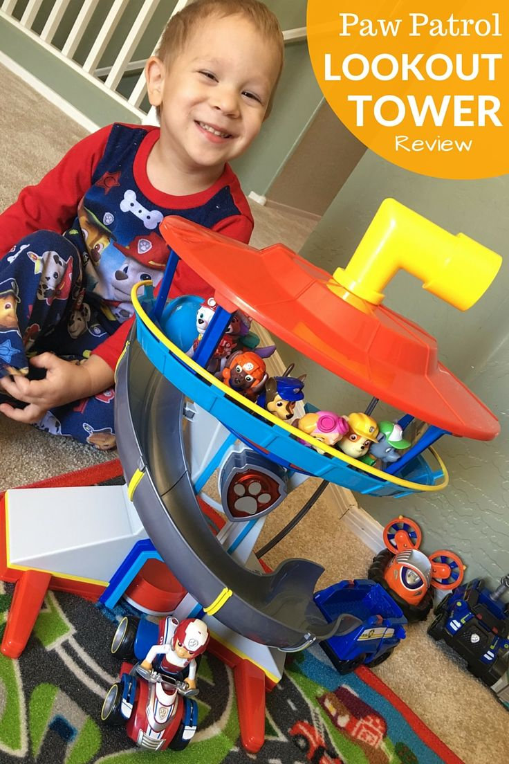New Toys For Teenagers : Best images about gifts for year old boys on