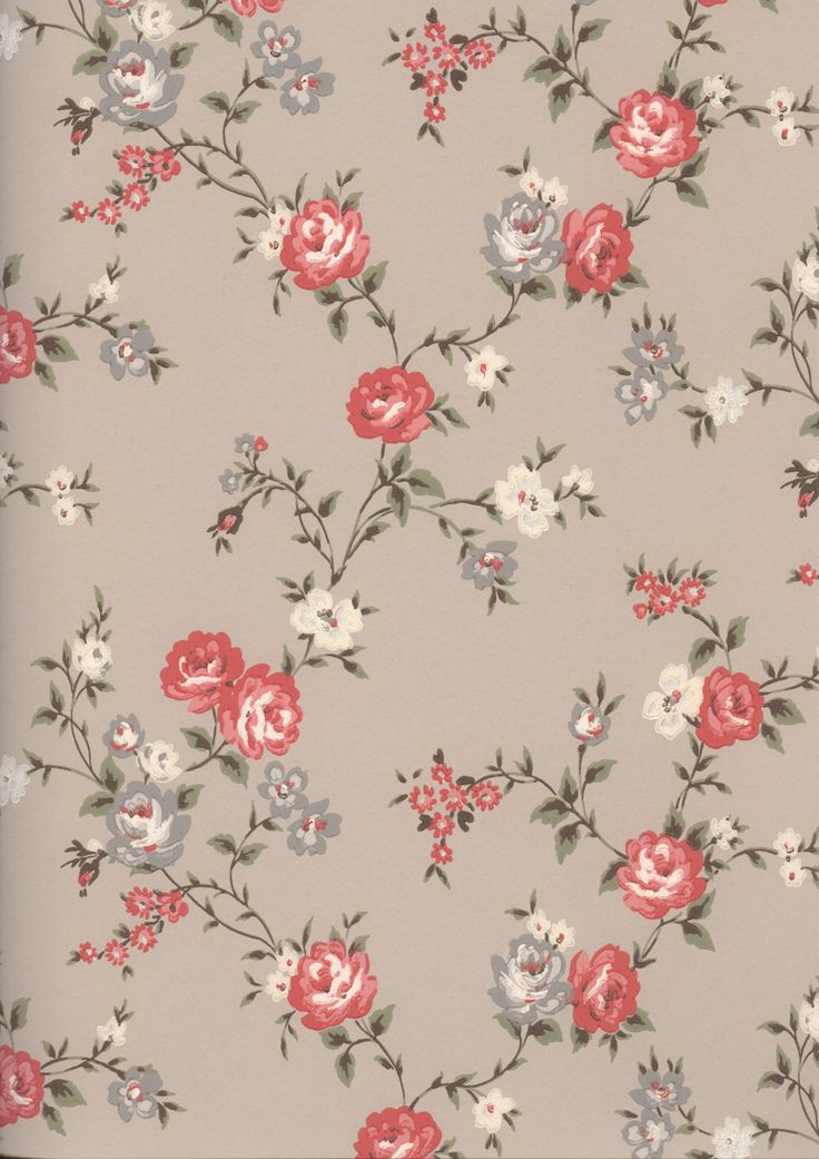 1000 images about wallpaper hall on pinterest antique roses french fabric and laura ashley. Black Bedroom Furniture Sets. Home Design Ideas