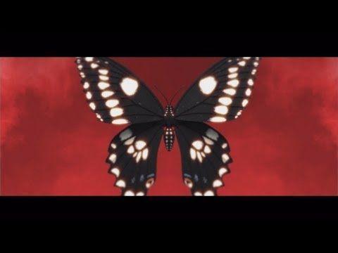 ORANGE RANGE - オボロナアゲハ