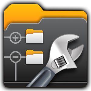 X-plore File Manager Donate v3.81.08 APK