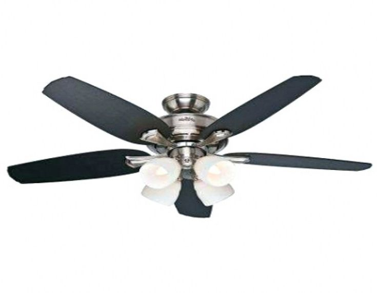 hunter ceiling fans troubleshooting images free troubleshooting throughout hunter douglas ceiling fan light problems cak11