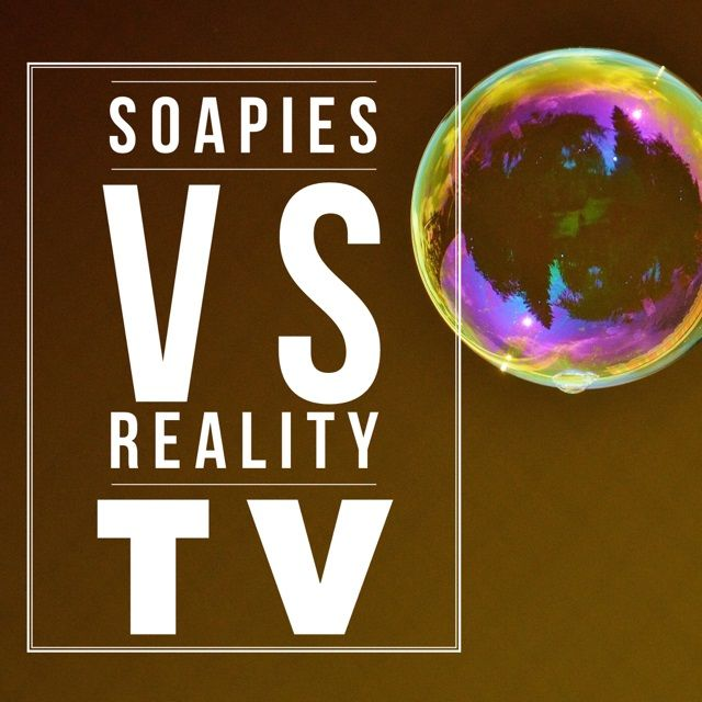 television vs reality In reality - determine cause and manner of death using a variety of sources,  including postmortem exams, toxicology and histology tests, x-rays.