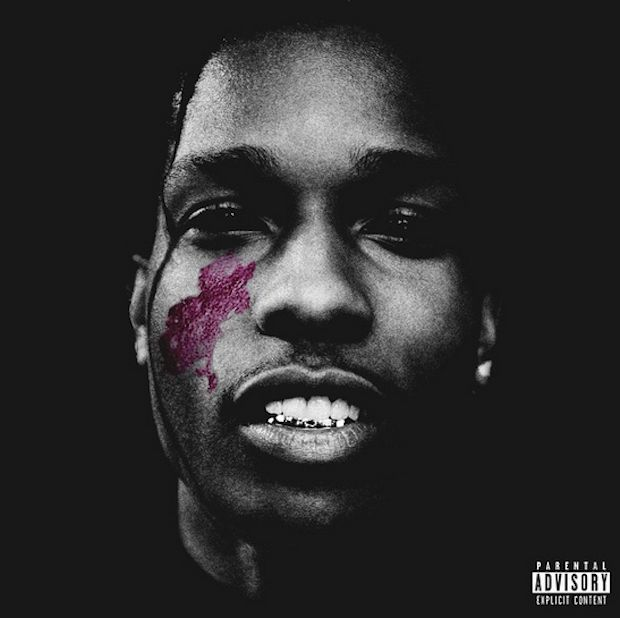 (With images) Aap rocky, Pretty flacko