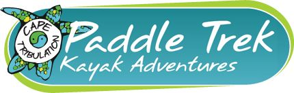 With Kstar Card ... $10 off any tour with Paddletrek Kayak Adventures - Cape Tribulation.