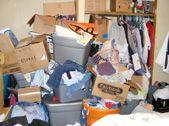 Come diventare… esperto di space clearing in 5 semplici passi : perché sgomberare l'armadio o la scrivania fa vivere meglio - Il Sole 24 ORE...