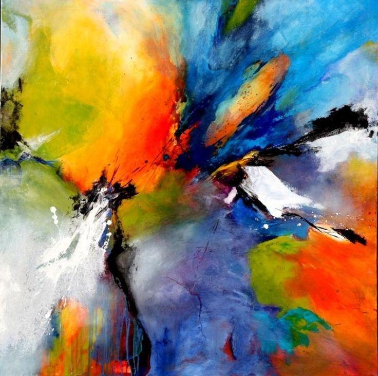Summertime - Agnes Lang                                                                                                                                                                                 Mehr