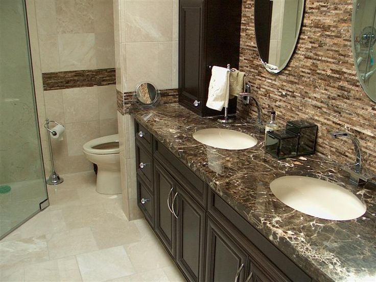 Bathroom Sinks Edmonton 9 best bathroom(s) reno images on pinterest | bathroom ideas