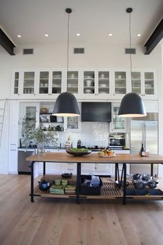 Ladder, Backsplash Tile, Napa Home, Inspiration, Napa Valley Interiors,  Kitchen Design