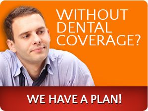 When you are in need of dental implants, you want a dentist in Portland, Maine that you can trust. Morgan Dental has the team of experts to take care of you!