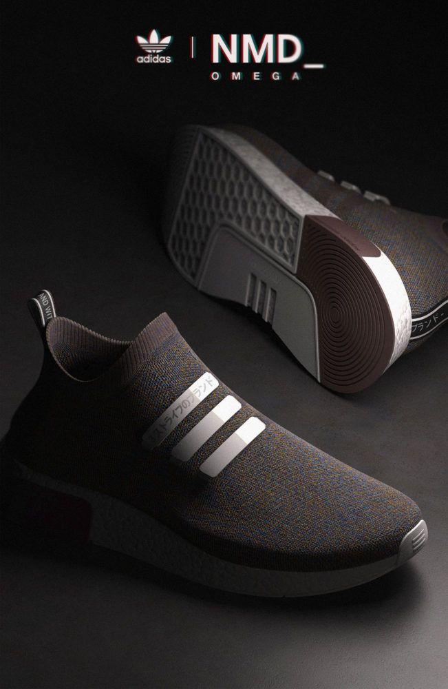 adidas sport chaussure femme