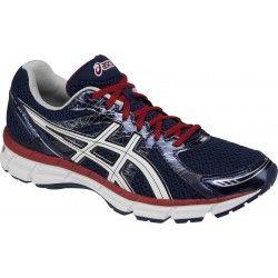 Asics Gel contend 2 Running para hombre