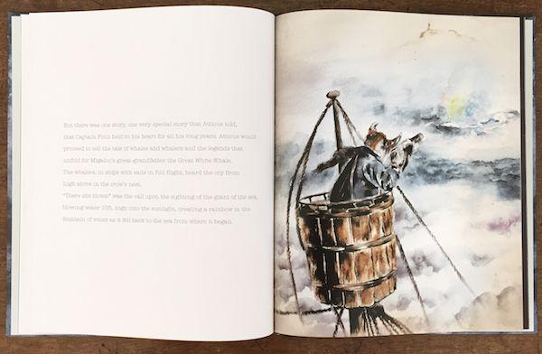 THE INDIGO CREW | The Viking Boy by Vicki Wood and Brigitte May  http://www.theindigocrew.com/2016/02/the-viking-boy-by-vicki-wood-and.html