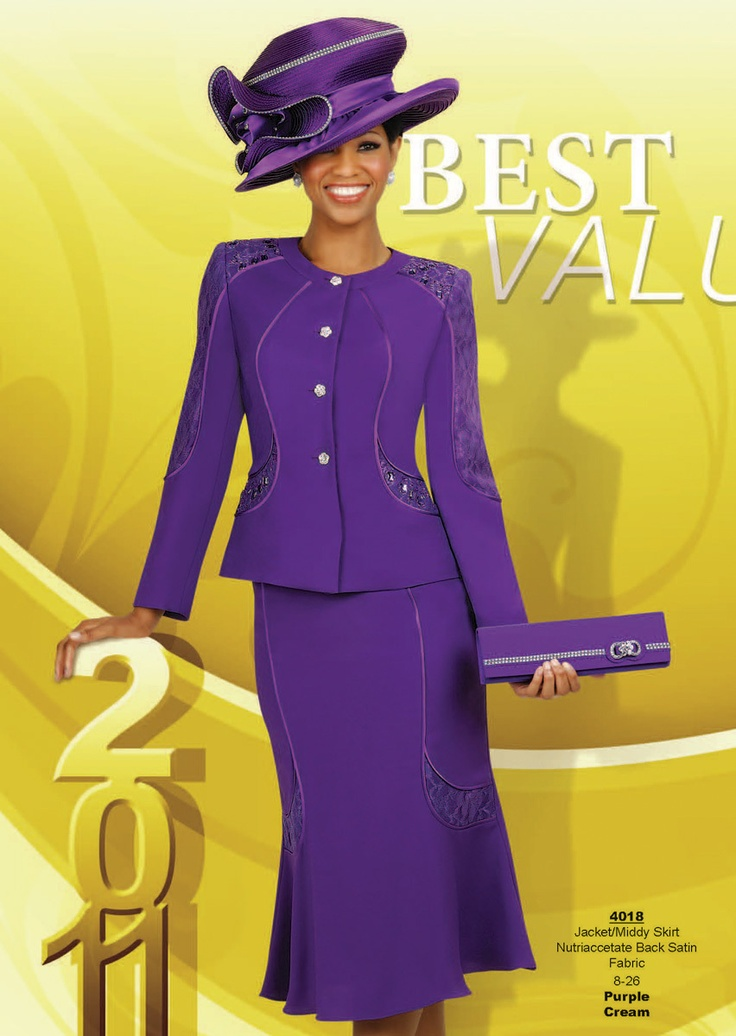 Details About Champagne Italy 4018 Purple Or Cream Church
