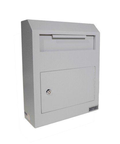 110 Best Safe Deposit Box Images On Pinterest Boxes