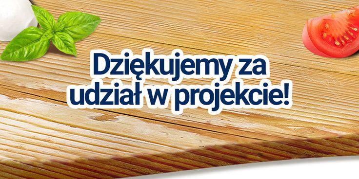 #kreatywniewkuchni #zottarellabezgmo