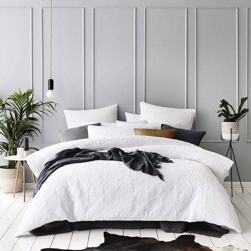 Urban Outfitters Bedroom Ideas Master Bedroom Accent Wall Ideas Master Bedroom Armoire Teenage Bedroom Colour: Best 25+ Urban Bedroom Ideas On Pinterest