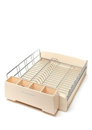 1000 images about dish rack on pinterest. Black Bedroom Furniture Sets. Home Design Ideas