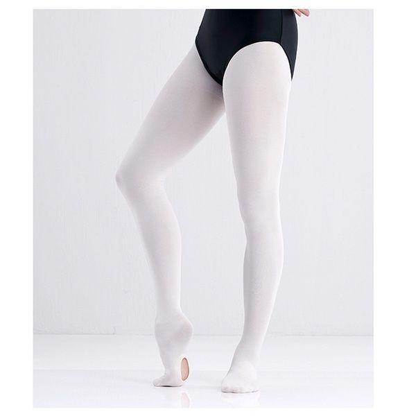 Pantyhose Dance