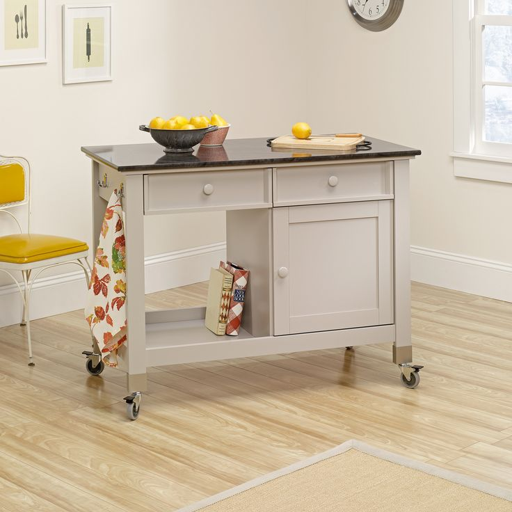 Modern Mobile Kitchen Island 80 best home: kitchen: furniture, islands & carts images on