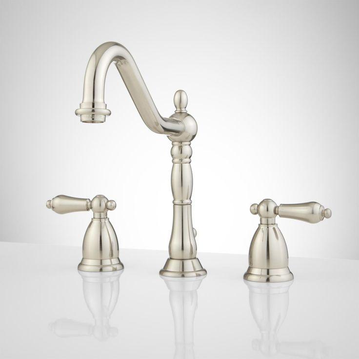 Best 25 Victorian Bathroom Faucets Ideas On Pinterest