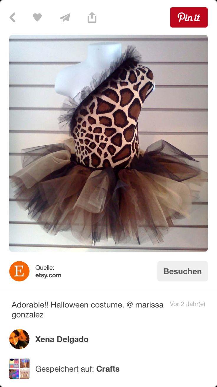 128 best Costume carnevale images on Pinterest