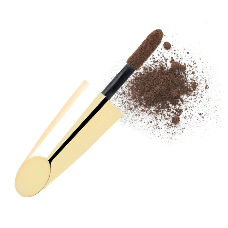 Silk Oil of Morocco's Fibre Brow Enhancer acts as an instant brush-on brow extension. This incredible must have beauty product is designed to fill, sculpt, thic