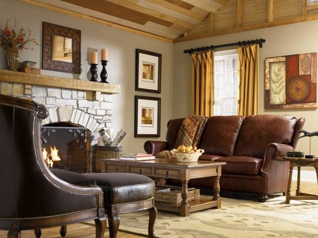 brilliant beautiful country living rooms on home design with country living room furniture