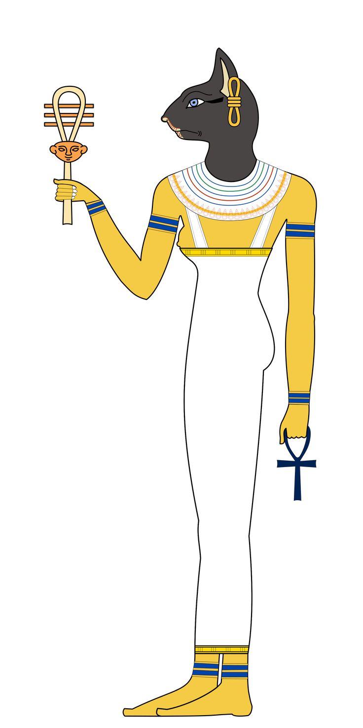 the 25 best egyptian goddess names ideas on pinterest mythology