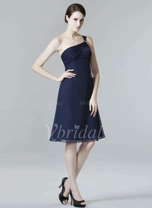 9 best Robe demoiselle d honneur aurelie lagrive images on Pinterest ...