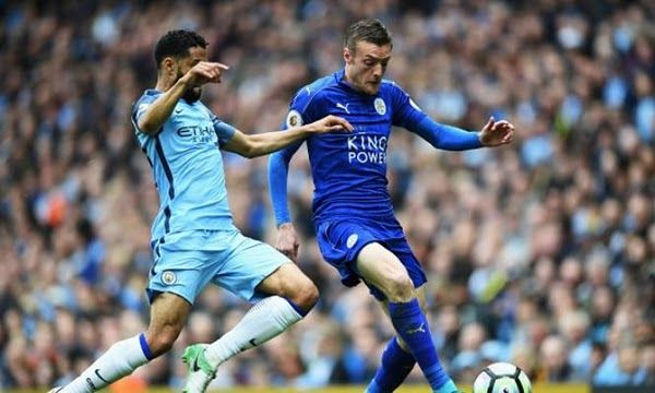 http://ift.tt/2HhD9L3 - www.banh88.info - Kèo Nhà Cái W88 - Nhận định bóng đá Leicester City vs Sheffield United 2h45 ngày 17/02: Cơ hội trở lại  Nhận định bóng đá hôm nay soi kèo trận đấu Leicester City vs Sheffield United 2h45 ngày 17/02 FA Cup sânKing Power.  Cặp đấu sớm nhất vòng 5 FA Cup là cuộc chạm trán giữa Leicester City và Sheffield United. Leicester đang trải qua chuỗi phong độ không tốt chút nào và họ sẽ cần tận dụng cơ hội này để xốc lại đội bóng. Ở bên kia chiến tuyến Sheffield…
