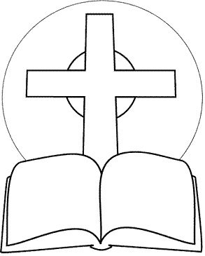 Coloring pages 365 marital sex ~ 14 best Christian wedding and marriage symbols images on ...