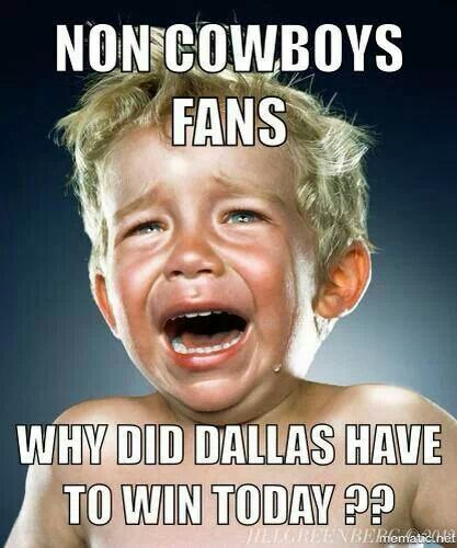 from Joaquin can dallas cowboy cheerleaders dating players