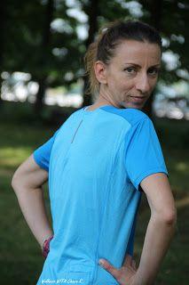 Wellness WITH Chiara R.: Fitness: Più giovani con la corsa