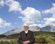 Interesting ~ 'Sworn Virgins Albania'  more info: http://en.wikipedia.org/wiki/Albanian_sworn_virgins