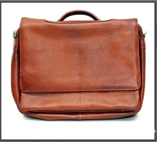 Leather Laptop Bags http://bit.ly/2h4mFvp