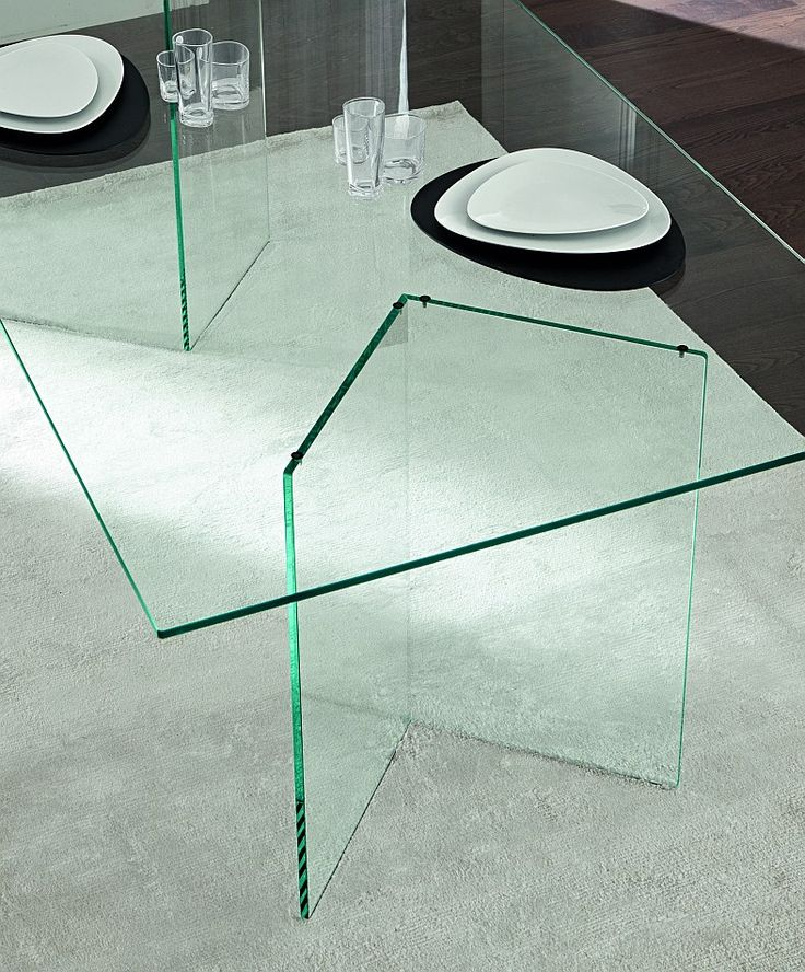 Konferenční stolky a designový nábytek do obývacího pokoje JESPEN